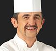115x106px_Chef_Photos_Page_2rgb