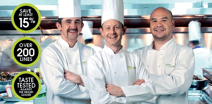 Meet_the_Chefs_Page_Banner_Nu_699x343px