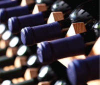 brand-exclusivewines-img