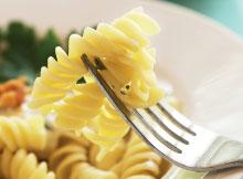 brand-smartbuy-pasta