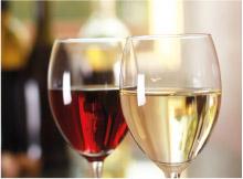 wines-3