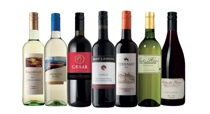 wines-main