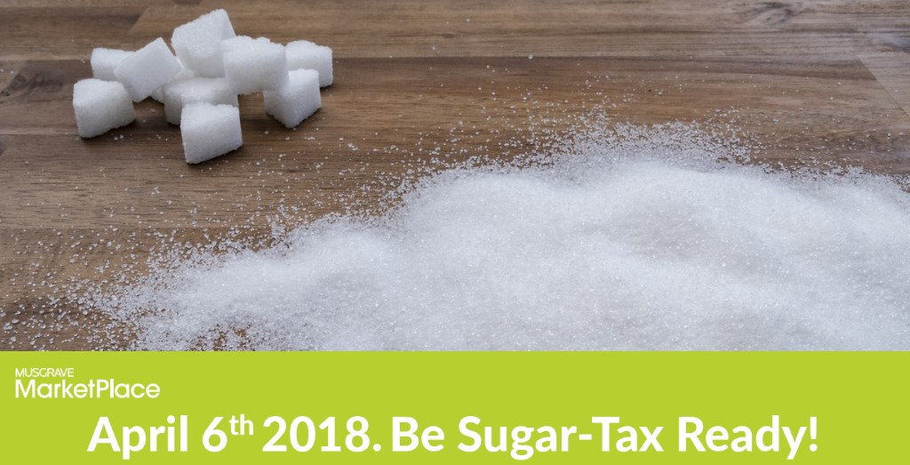 Be-Sugar-Tax-Ready