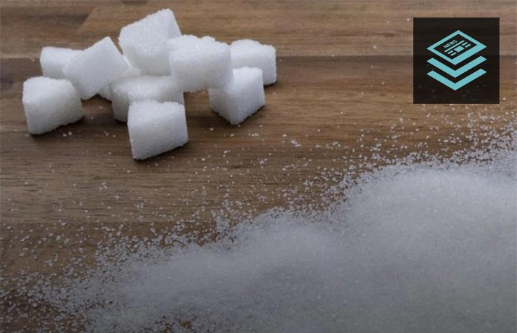 Be Sugar-Tax Ready – A Simple Overview