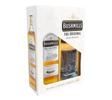 Bushmills Glass Pk